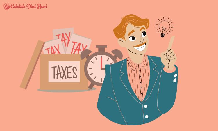 sertifikat-brevet-pajak