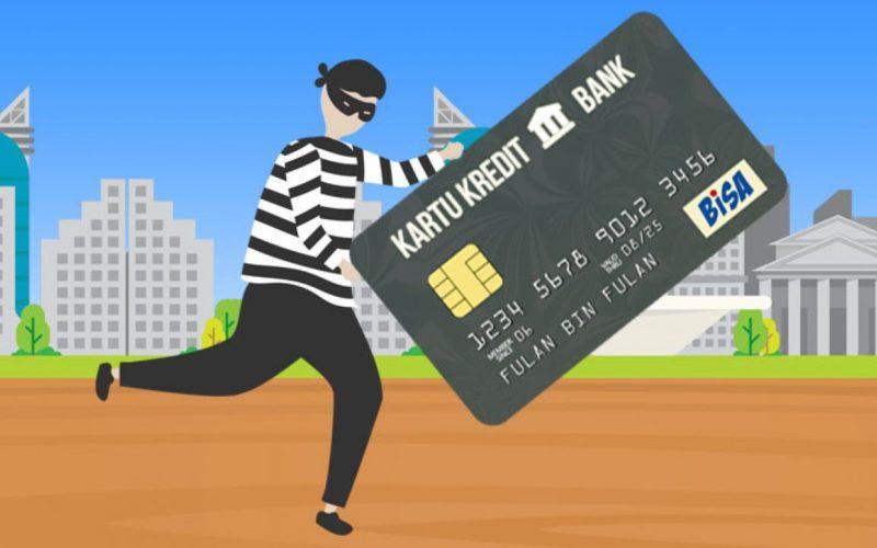 penipuan-kartu-kredit
