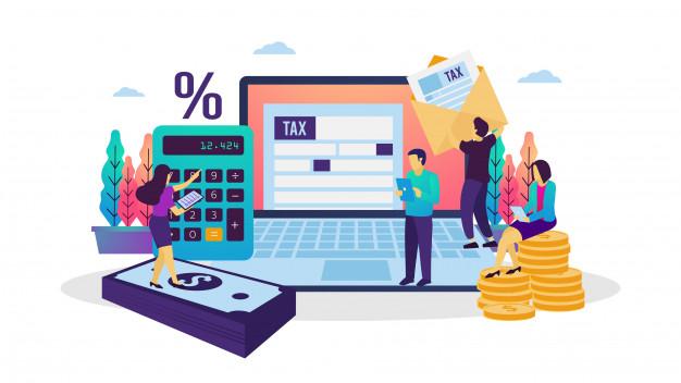 tips sukses wawancara accounting