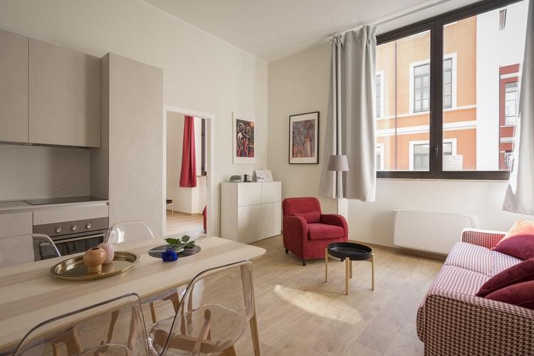 jual apartemen murah 2