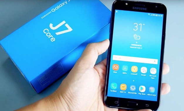 Samsung-Galaxy-J7-Core-630x380