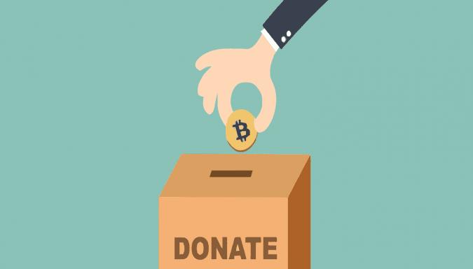 Donasi dan Donatur