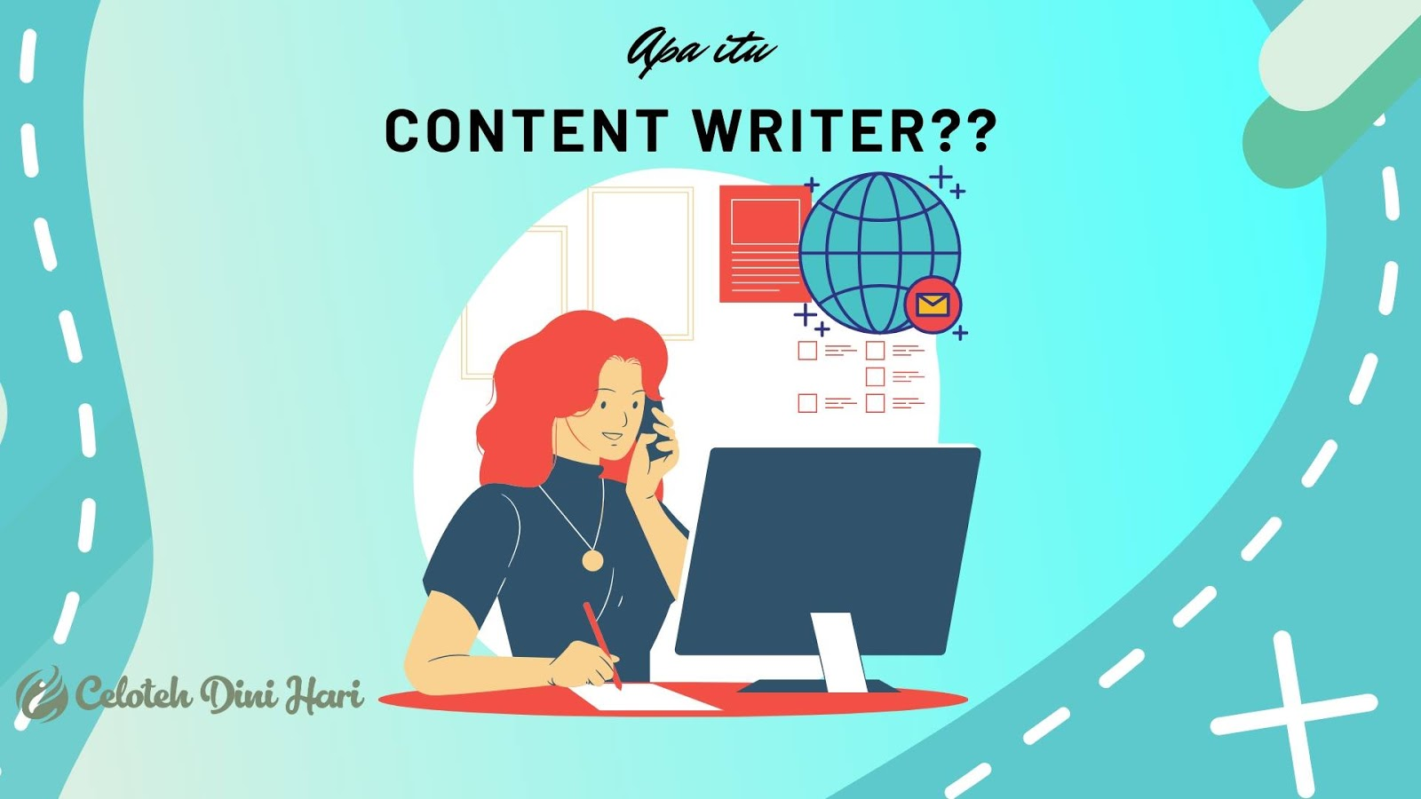 fee content writer - blogger 2 (1)