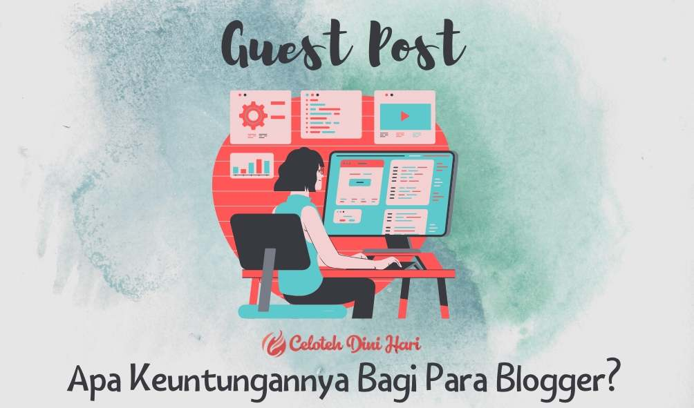 guest post - blogger 5