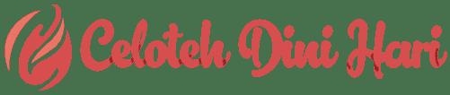 Noe Digital Writer | Celoteh Dini Hari