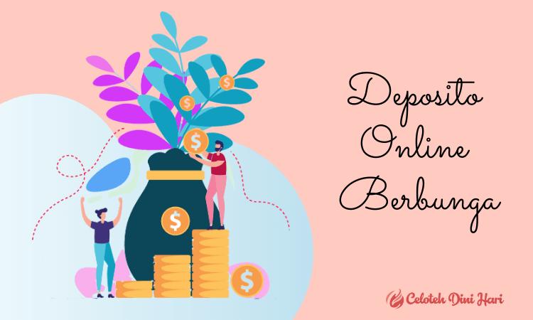 Deposito-Online-Berbunga-yang-Terpercaya-dari-digibank-Deposito-