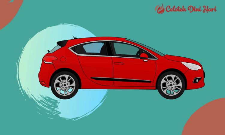 Tips Membeli Mobil Bekas yang Murah dan Berkualitas (1)
