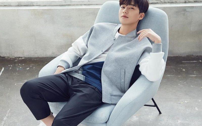 park-seo-joon---korea