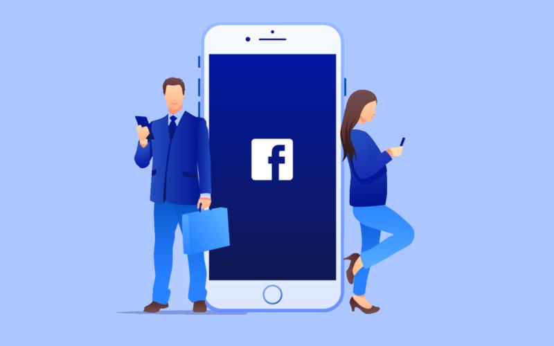 Cara Sukses Beriklan di Facebook (Facebook Ads) 2