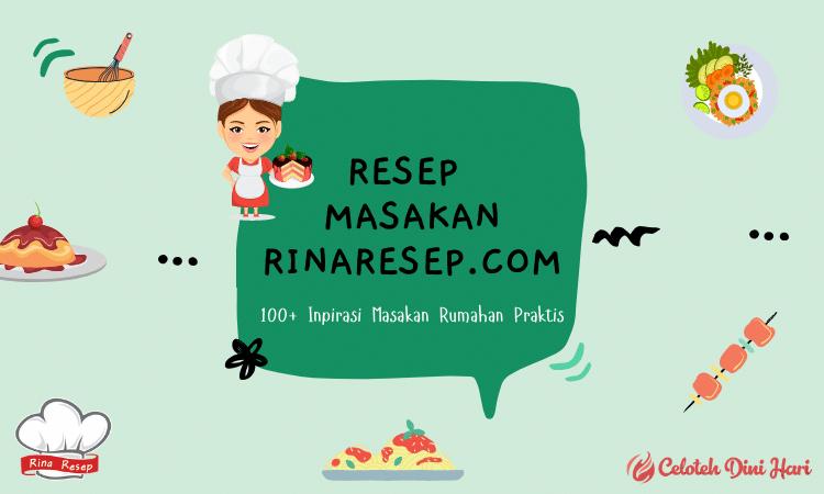 Resep Masakan RinaResep.com_1