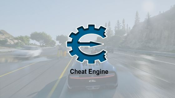 Cara menggunakan Cheat Engine - Panduan Lengkap untuk memulai