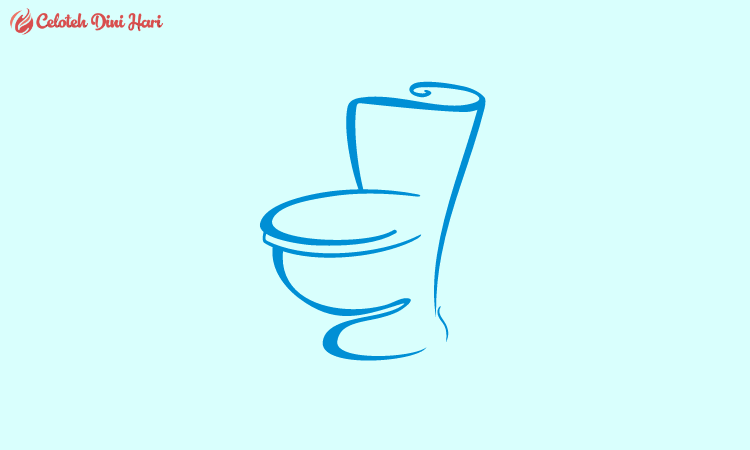 Sedot WC Lamongan
