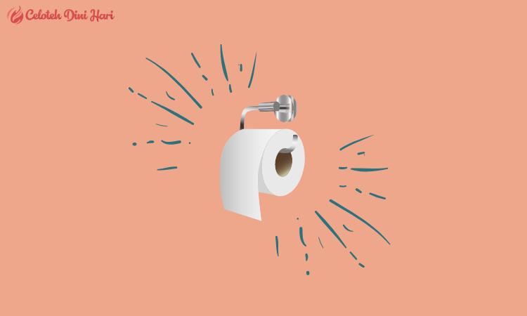 sedot wc malang