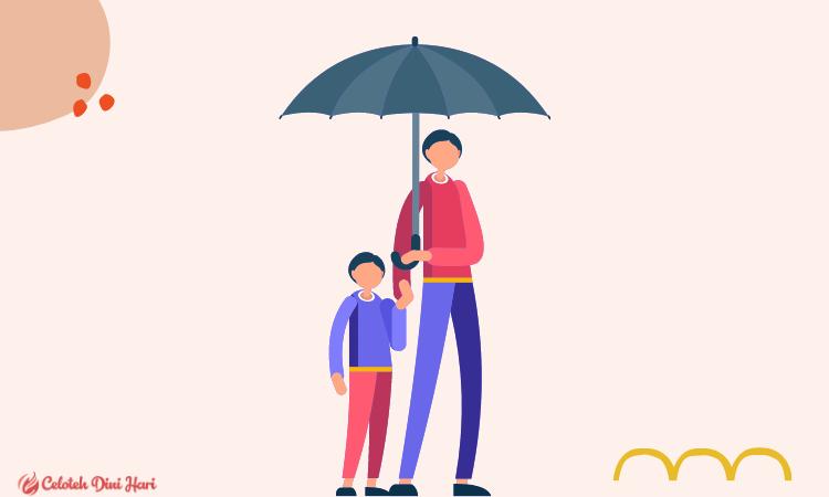 Manfaat Memiliki Asuransi Jiwa Bersama Lifepal.co.id