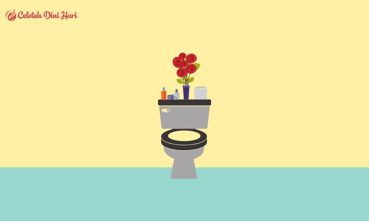 sedot WC Ponorogo