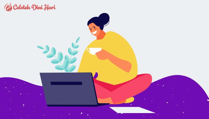 OVO - Invest, Cara Baru Investasi Bagi Blogger dan Freelancer