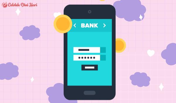 Kelebihan Menggunakan Mobile Banking